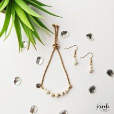 Pulsera-y-pendientes-madre-perla-1