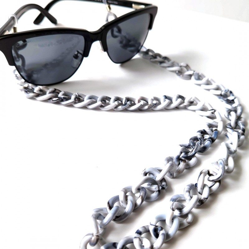 cadena-de-acrilico-para-gafas-elegantes-print-1