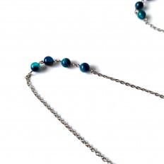 Cadena-para-gafas-acero-y-piedras-naturales-jass-2