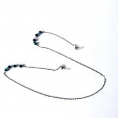 Cadena-para-gafas-acero-y-piedras-naturales-jass-3