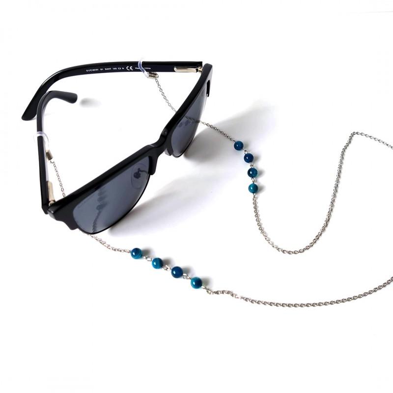 Cadena-para-gafas-acero-y-piedras-naturales-jass-1