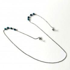 Cadena-para-gafas-acero-y-piedras-naturales-jass-4