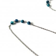 Cadena-para-gafas-acero-y-piedras-naturales-jass-5