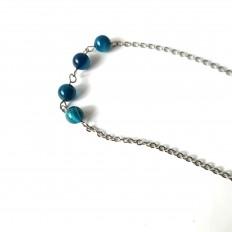 Cadena-para-gafas-acero-y-piedras-naturales-jass-6