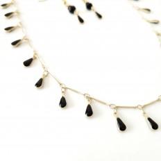 collar-y-pendientes-acero-  Juego-Moon-2