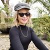 Cadena-para-gafas-piedras-y-mostacillas-Amelie-5