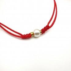 Pulsera-bebe-perlas-3