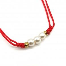 Pulsera-bebe-perlas-4
