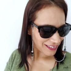 Cadena-para-gafas-nácar-y-mostacillas-IBIZA-2