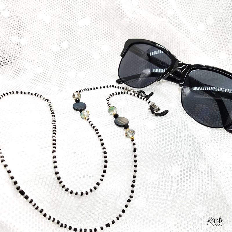 Cadena-para-gafas-nácar-y-mostacillas-IBIZA-1