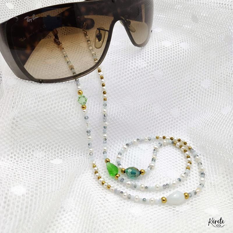 Cadena-para-gafas-nácar-y-mostacillas-TENERIFE
