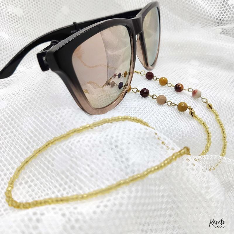 Cadena-para-gafas-piedras-y-mostacillas-Amelie-1