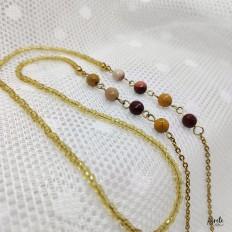 Cadena-para-gafas-piedras-y-mostacillas-Amelie-3