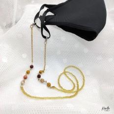 Cadena-para-gafas-piedras-y-mostacillas-Amelie-4