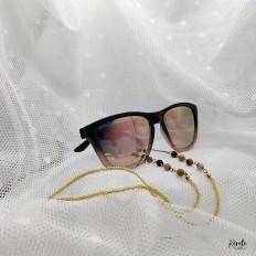 Cadena-para-gafas-piedras-y-mostacillas-Amelie-6