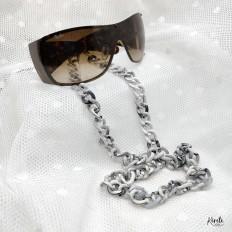 cadena-de-acrilico-para-gafas-elegantes-print-2