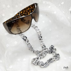 cadena-de-acrilico-para-gafas-elegantes-print-6