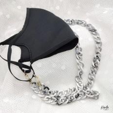 cadena-de-acrilico-para-gafas-elegantes-print-3