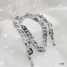 cadena-de-acrilico-para-gafas-elegantes-print-4