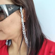 cadena-de-acrilico-para-gafas-elegantes-print-5
