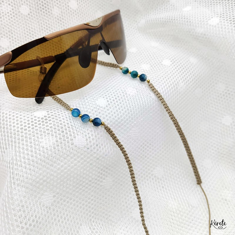 Porta-gafas-tejido-y-piedras-JASS-1