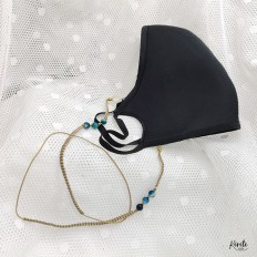 Porta-gafas-tejido-y-piedras-JASS-3