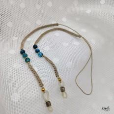 Porta-gafas-tejido-y-piedras-JASS-2