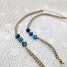 Porta-gafas-tejido-y-piedras-JASS-4